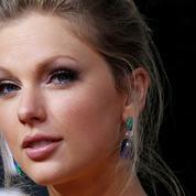 Taylor Swift interpelle Netflix après une réplique «sexiste»