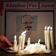 Meurtre de Khashoggi: RSF annonce une plainte en Allemagne contre le prince héritier saoudien