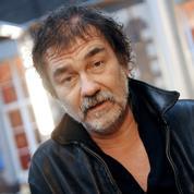 Olivier Marchal ne fera pas de film sur Johnny Hallyday de peur d'être escroqué