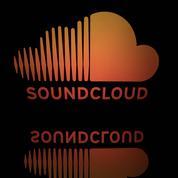Musique : SoundCloud va rémunérer les artistes en fonction de la durée d'écoute