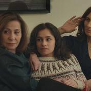 Berlinale 2021: la mémoire brisée du Liban en ouverture avec Memory Box