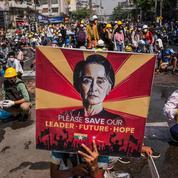Birmanie : réunion du Conseil de sécurité de l'ONU demandée par Londres pour vendredi
