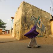 Nigeria : libération de centaines d'adolescentes enlevées