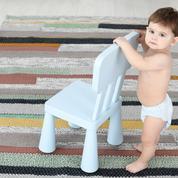 Quand les couches-culottes des bébés parisiens finissent en compost