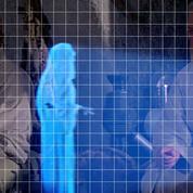 Les fabuleux enjeux scientifiques de l'hologramme quantique