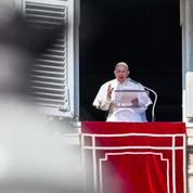 Birmanie : le pape François demande de mettre un terme à la répression