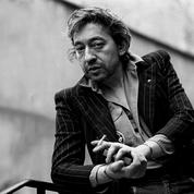 «Gainsbourg n'était pas un saint ? La belle affaire !»
