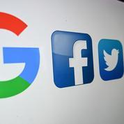 La Nouvelle-Zélande veut aussi des accords entre ses médias et les géants du numérique