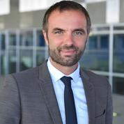 Le maire de Montpellier, Michaël Delafosse «élu local de l'année»