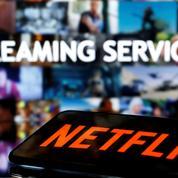 Netflix s'inspire de TikTok avec sa nouvelle section «Pour Rire»