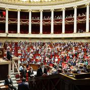 Gestion de l'État : les missions «pro bono» des cabinets de conseils dans le viseur des députés