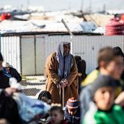 Syrie : 31 meurtres dans le camp d'Al-Hol depuis début 2021