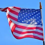 Etats-Unis : les entreprises optimistes mais l'emploi repart doucement