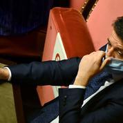 Italie : Matteo Renzi a reçu une enveloppe avec deux douilles d'arme à feu