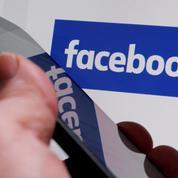 Facebook fait dérailler une tentative russe de décourager les opposants de manifester