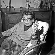 Marguerite Duras, féministe malgré elle?