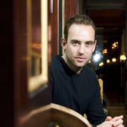 Joël Dicker quitte De Fallois et crée sa propre maison d'édition