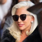 Après avoir frôlé la mort, le promeneur de chiens de Lady Gaga raconte son agression