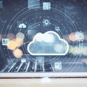 Cloud européen: Gaia X a nommé ses deux dirigeants clef