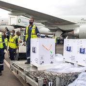 Covid-19: Interpol annonce de premières saisies de faux vaccins