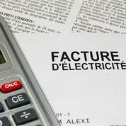 Énergie: un nouveau fournisseur propose l'électricité au prix de gros