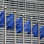 Outre-mer : Bruxelles propose de renouveler le régime de l'octroi de mer