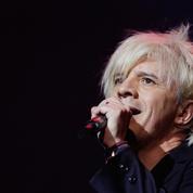 Covid-19 : à Paris, les contours du concert-test de l'Accor Hotel Arena se précisent