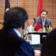D'où vient la crise diplomatique entre l'Allemagne et le Maroc ?