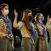 Abus sexuels chez les Boy Scouts of America: des œuvres de Norman Rockwell en vente pour indemniser les victimes