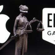 L'Arizona veut limiter le pouvoir d'Apple et Google sur leur magasin d'applications