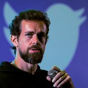 Le patron de Twitter prend le contrôle de Tidal, la plateforme musicale de Jay-Z