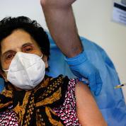 La pandémie de coronavirus a engendré un million de nouveaux pauvres en Italie