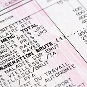 Égalité salariale hommes-femmes : la Commission européenne préconise des amendes