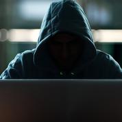 Les attaques cyber multipliées par quatre en un an, assure Florence Parly