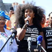 Éric Naulleau: «Si Adama Traoré n'était pas issu de la diversité, les médias de gauche ne se gêneraient pas pour dire ce qu'ils pensent»