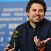 À la Berlinale 2021, la pandémie inspire le cinéma