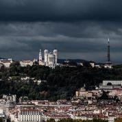 Lyon : le lycée La Martinière-Duchère, un établissement sous protection renforcée