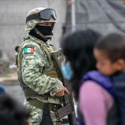 Mexique : des dizaines de responsables politiques assassinés avant les élections de juin