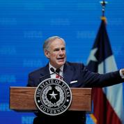 Au Texas, bras de fer politico-sanitaire sur la levée des restrictions