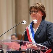 Municipales à Lille : les recours des rivaux d'Aubry rejetés