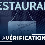 Covid-19 : la France pourrait-elle rouvrir les restaurants au déjeuner comme en Espagne ?