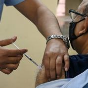 Gibraltar propose aux travailleurs transfrontaliers de les vacciner