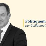«Politiquement vôtre» N°30 - Pour sauver la République, sauvons la redevance !