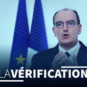 Covid-19 : la France est-elle en tête en Europe pour la vaccination des plus vulnérables ?
