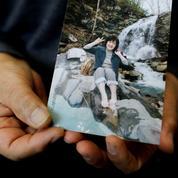 Japon : le corps d'une femme retrouvé et identifié dix ans après le tsunami de 2011