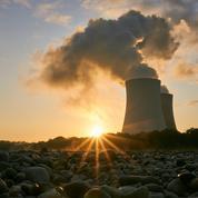 Sortie du nucléaire : Berlin va verser 2,4 milliards d'euros d'indemnités aux énergéticiens