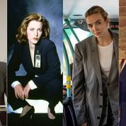 Marie Adler, Beth Harmon, Birgitte Nyborg, Fleabag, Rue, Defred... Nos héroïnes de séries préférées