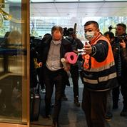 Covid-19: l'équipe d'enquête de l'OMS à Wuhan ne publiera pas ses conclusions provisoires
