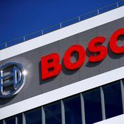 Automobile: Bosch acte la fin du diesel dans son usine de Rodez