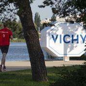 Vichy devient propriétaire de son domaine thermal, qui appartenait à l'État depuis 500 ans